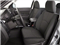 2011 Mazda Tribute Pictures Tribute Utility 4D s 4WD photos front seat interior