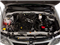 2011 Mazda Tribute Pictures Tribute Utility 4D s 4WD photos engine