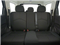 2011 Mazda Tribute Pictures Tribute Utility 4D s 4WD photos backseat interior