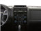 2011 Mazda Tribute Pictures Tribute Utility 4D s 4WD photos center dashboard