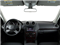 2011 Mercedes-Benz GL-Class Pictures GL-Class Utility 4D GL450 4WD photos full dashboard