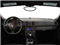 2011 Porsche Cayman Pictures Cayman Coupe 2D photos full dashboard