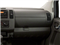 2011 Suzuki Equator Pictures Equator Extended Cab 2WD photos passenger's dashboard