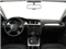 2012 Audi A4 Pictures A4 Sedan 4D 2.0T photos full dashboard