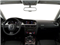 2012 Audi A5 Pictures A5 Coupe 2D Quattro Prestige photos full dashboard