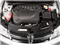 2012 Dodge Avenger Pictures Avenger Sedan 4D R/T photos engine