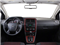 2012 Dodge Caliber Pictures Caliber Wagon 4D SE photos full dashboard