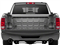 2012 Ram Truck 1500 Pictures 1500 Crew Cab Outdoorsman 4WD photos open trunk