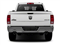 2012 Ram Truck 1500 Pictures 1500 Quad Cab SLT 4WD photos rear view