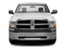 2012 Ram Truck 1500 Pictures 1500 Regular Cab SLT 2WD photos front view