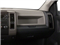 2012 Ram Truck 1500 Pictures 1500 Regular Cab Tradesman 4WD photos passenger's dashboard