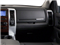 2012 Ram Truck 2500 Pictures 2500 Mega Cab Limited 2WD photos passenger's dashboard