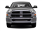 2012 Ram Truck 2500 Pictures 2500 Crew Cab Longhorn 2WD photos front view