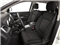 2012 Dodge Journey Pictures Journey Utility 4D Lux AWD photos front seat interior