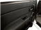 2012 GMC Canyon Pictures Canyon Extended Cab SLE photos driver's door