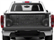 2012 GMC Canyon Pictures Canyon Extended Cab SLE photos open trunk