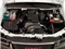 2012 GMC Canyon Pictures Canyon Extended Cab SLE photos engine