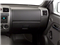 2012 GMC Canyon Pictures Canyon Extended Cab SLE photos passenger's dashboard