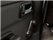 2012 GMC Canyon Pictures Canyon Extended Cab SLE photos driver's side interior controls
