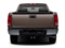 2012 GMC Sierra 1500 Pictures Sierra 1500 Extended Cab Work Truck 2WD photos rear view