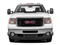2012 GMC Sierra 3500HD Pictures Sierra 3500HD Extended Cab SLT 4WD photos front view
