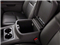 2012 GMC Sierra 3500HD Pictures Sierra 3500HD Extended Cab SLT 4WD photos center storage console