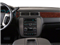 2012 GMC Sierra 3500HD Pictures Sierra 3500HD Extended Cab SLT 4WD photos center dashboard