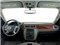 2012 GMC Yukon Pictures Yukon Utility 4D SLT 4WD photos full dashboard