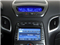 2012 Hyundai Genesis Coupe Pictures Genesis Coupe 2D Track photos stereo system
