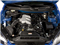 2012 Hyundai Genesis Coupe Pictures Genesis Coupe 2D Track photos engine