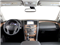 2012 INFINITI QX56 Pictures QX56 Utility 4D 2WD photos full dashboard