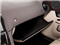 2012 Jaguar XJ Pictures XJ Sedan 4D photos glove box
