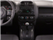 2012 Jeep Compass Pictures Compass Utility 4D Limited 2WD photos center console
