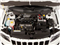 2012 Jeep Compass Pictures Compass Utility 4D Limited 2WD photos engine