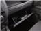 2012 Jeep Compass Pictures Compass Utility 4D Limited 2WD photos glove box