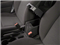 2012 Jeep Compass Pictures Compass Utility 4D Limited 2WD photos center storage console