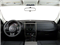 2012 Jeep Liberty Pictures Liberty Utility 4D Limited Jet 4WD photos full dashboard