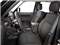 2012 Jeep Liberty Pictures Liberty Utility 4D Limited Jet 4WD photos front seat interior