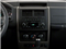 2012 Jeep Liberty Pictures Liberty Utility 4D Limited Jet 4WD photos center console