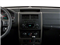 2012 Jeep Liberty Pictures Liberty Utility 4D Limited Jet 4WD photos center dashboard