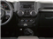 2012 Jeep Wrangler Unlimited Pictures Wrangler Unlimited Utility 4D Unlimited Rubicon 4WD photos center console