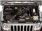 2012 Jeep Wrangler Unlimited Pictures Wrangler Unlimited Utility 4D Unlimited Rubicon 4WD photos engine