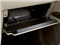 2012 Lexus GX 460 Pictures GX 460 Utility 4D Premium 4WD photos glove box