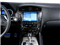 2012 Lexus IS F Pictures IS F Sedan 4D IS-F photos center dashboard