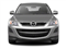 2012 Mazda CX-9 Pictures CX-9 Utility 4D Sport AWD photos front view