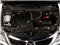 2012 Mazda CX-9 Pictures CX-9 Utility 4D Sport AWD photos engine