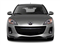 2012 Mazda Mazda3 Pictures Mazda3 Wagon 5D s GT photos front view