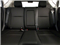 2012 Mazda Mazda3 Pictures Mazda3 Wagon 5D s GT photos backseat interior