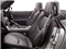 2012 Mazda MX-5 Miata Pictures MX-5 Miata Hardtop 2D Touring photos front seat interior