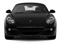 2012 Porsche Cayman Pictures Cayman Coupe 2D photos front view
